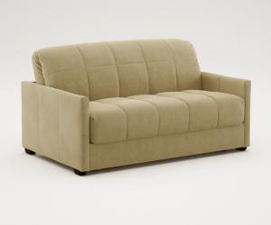 Какие диваны лучше: без пружин или пружинные?