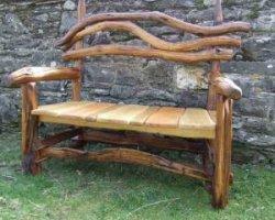 Как выбрать стулья, табуретки и скамейки?